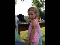261-detstky-den-aneb-louceni-s-prazdninami