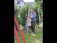 262-detstky-den-aneb-louceni-s-prazdninami