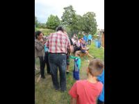 306-detstky-den-aneb-louceni-s-prazdninami