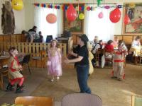 105-detsky-karneval-1-3-2014