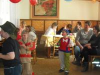 106-detsky-karneval-1-3-2014