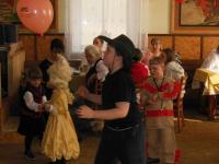 107-detsky-karneval-1-3-2014