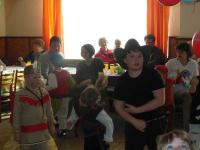 108-detsky-karneval-1-3-2014