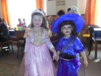 109-detsky-karneval-1-3-2014