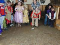 110-detsky-karneval-1-3-2014