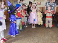 111-detsky-karneval-1-3-2014