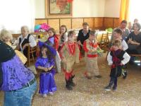 114-detsky-karneval-1-3-2014