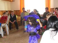 115-detsky-karneval-1-3-2014
