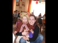 116-detsky-karneval-1-3-2014