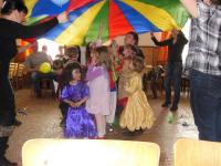 118-detsky-karneval-1-3-2014