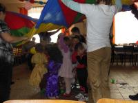 119-detsky-karneval-1-3-2014