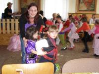 120-detsky-karneval-1-3-2014
