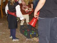 121-detsky-karneval-1-3-2014