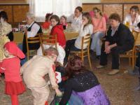 123-detsky-karneval-1-3-2014