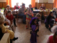 125-detsky-karneval-1-3-2014