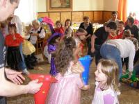 126-detsky-karneval-1-3-2014