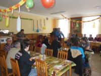 468-detsky-karneval-14-2-2015