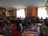 469-detsky-karneval-14-2-2015