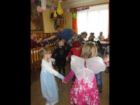 470-detsky-karneval-14-2-2015
