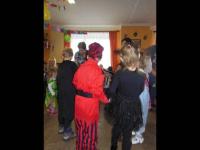 471-detsky-karneval-14-2-2015