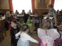 472-detsky-karneval-14-2-2015