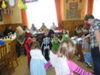 473-detsky-karneval-14-2-2015