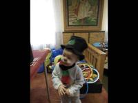 477-detsky-karneval-14-2-2015