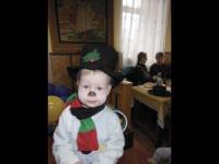 478-detsky-karneval-14-2-2015