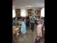 479-detsky-karneval-14-2-2015