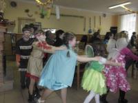 480-detsky-karneval-14-2-2015
