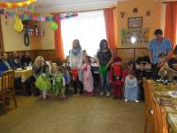 483-detsky-karneval-14-2-2015