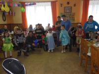 484-detsky-karneval-14-2-2015