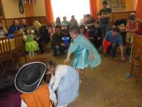 485-detsky-karneval-14-2-2015