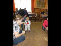 486-detsky-karneval-14-2-2015