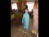 487-detsky-karneval-14-2-2015