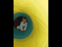 488-detsky-karneval-14-2-2015