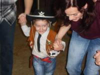 519-detsky-karneval-14-2-2015