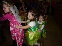 520-detsky-karneval-14-2-2015