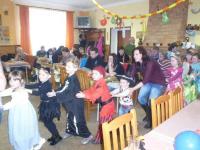 521-detsky-karneval-14-2-2015