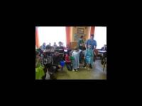 522-detsky-karneval-14-2-2015