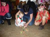 526-detsky-karneval-14-2-2015
