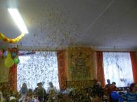 529-detsky-karneval-14-2-2015