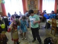 530-detsky-karneval-14-2-2015