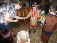 531-detsky-karneval-14-2-2015