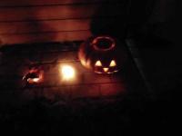 345-halloween