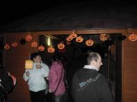 348-halloween