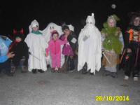 403-halloween