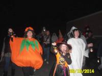 405-halloween