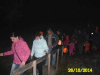 414-halloween