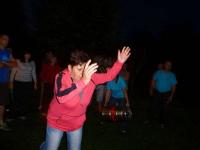 391-iii-mezholezske-pivni-slavnosti